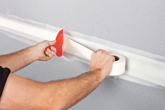Plasterboard Products